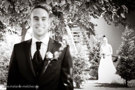 Hochzeitsfotografin - Melanie Melcher-28