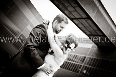 Hochzeitsfotografin - Melanie Melcher-291