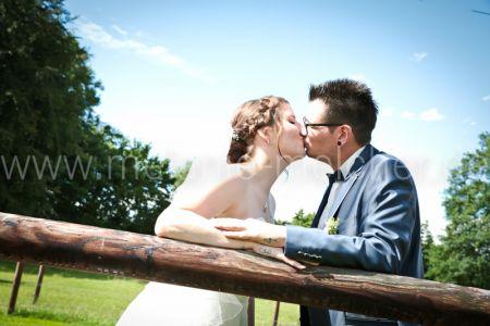 Hochzeitsfotografin - Melanie Melcher-293
