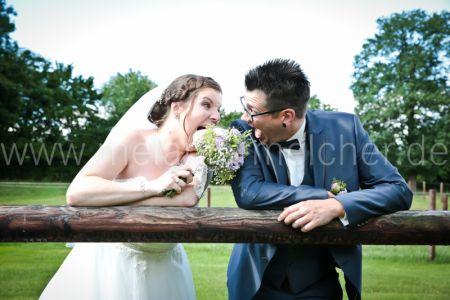 Hochzeitsfotografin - Melanie Melcher-295