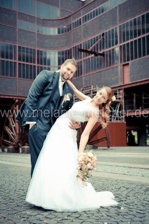 Hochzeitsfotografin - Melanie Melcher-296