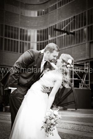 Hochzeitsfotografin - Melanie Melcher-297