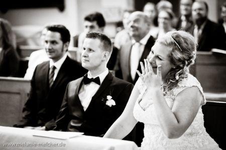 Hochzeitsfotografin - Melanie Melcher-29