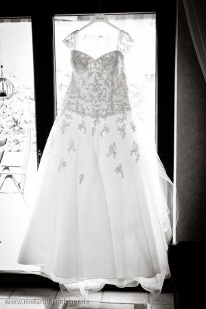 Hochzeitsfotografin - Melanie Melcher-2