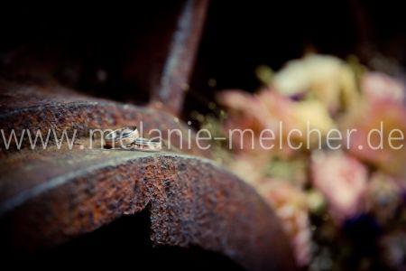 Hochzeitsfotografin - Melanie Melcher-301