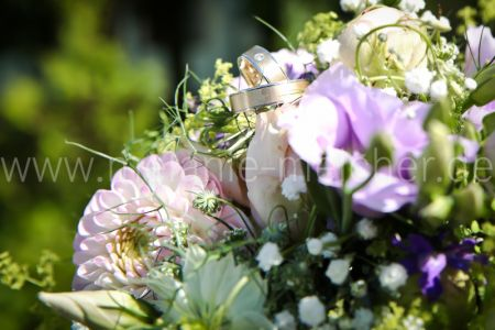 Hochzeitsfotografin - Melanie Melcher-304
