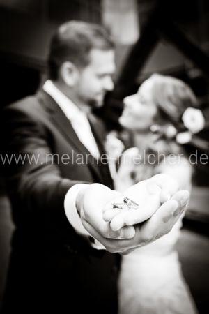 Hochzeitsfotografin - Melanie Melcher-305
