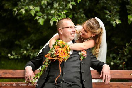 Hochzeitsfotografin - Melanie Melcher-30