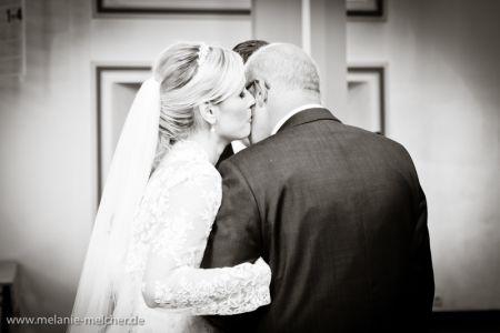Hochzeitsfotografin - Melanie Melcher-31