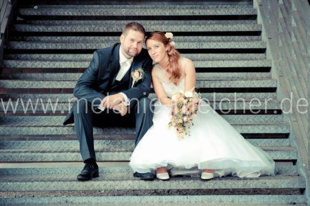 Hochzeitsfotografin - Melanie Melcher-310