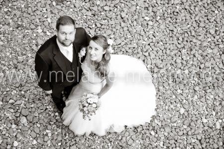 Hochzeitsfotografin - Melanie Melcher-311