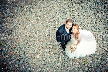 Hochzeitsfotografin - Melanie Melcher-314