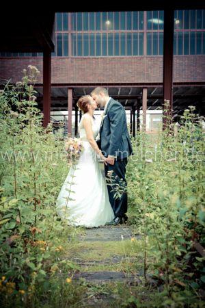 Hochzeitsfotografin - Melanie Melcher-318