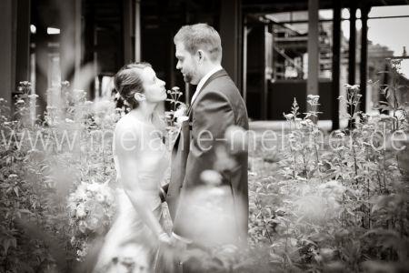 Hochzeitsfotografin - Melanie Melcher-319