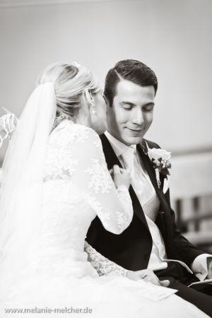 Hochzeitsfotografin - Melanie Melcher-32