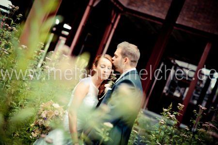 Hochzeitsfotografin - Melanie Melcher-323