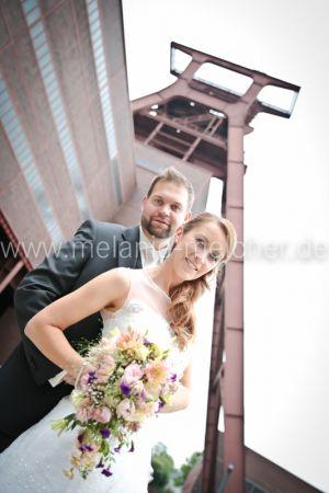 Hochzeitsfotografin - Melanie Melcher-324