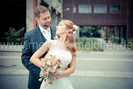 Hochzeitsfotografin - Melanie Melcher-327