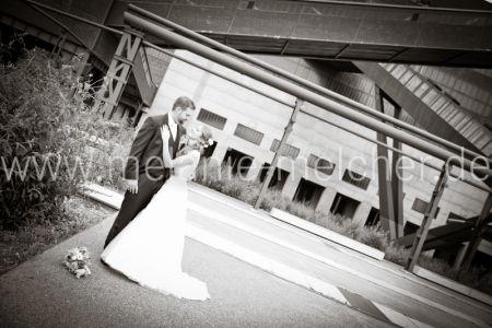 Hochzeitsfotografin - Melanie Melcher-328