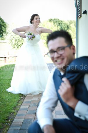 Hochzeitsfotografin - Melanie Melcher-329