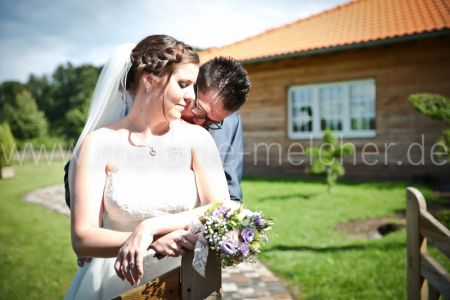 Hochzeitsfotografin - Melanie Melcher-330