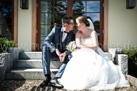 Hochzeitsfotografin - Melanie Melcher-334