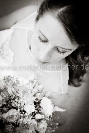 Hochzeitsfotografin - Melanie Melcher-335