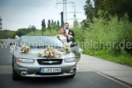 Hochzeitsfotografin - Melanie Melcher-338