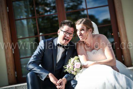Hochzeitsfotografin - Melanie Melcher-339