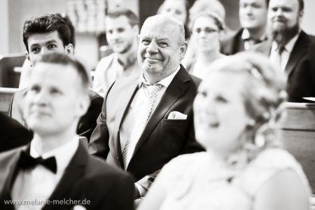 Hochzeitsfotografin - Melanie Melcher-33