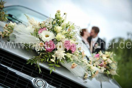 Hochzeitsfotografin - Melanie Melcher-341
