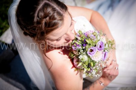 Hochzeitsfotografin - Melanie Melcher-342