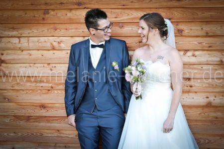 Hochzeitsfotografin - Melanie Melcher-345