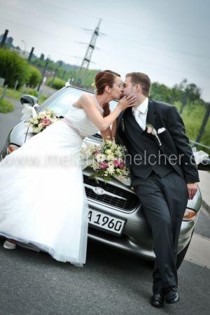 Hochzeitsfotografin - Melanie Melcher-346