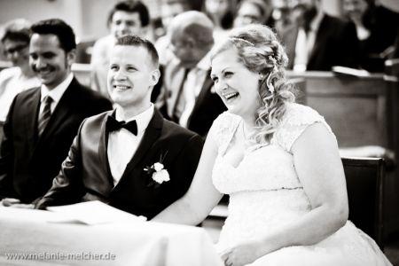 Hochzeitsfotografin - Melanie Melcher-34