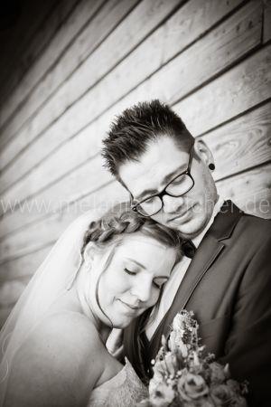 Hochzeitsfotografin - Melanie Melcher-354