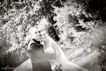 Hochzeitsfotografin - Melanie Melcher-35