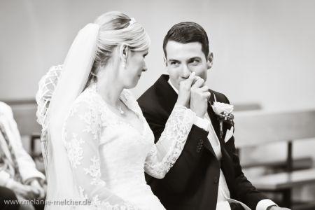 Hochzeitsfotografin - Melanie Melcher-36