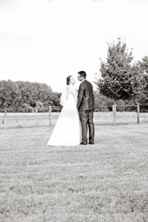 Hochzeitsfotografin - Melanie Melcher-360