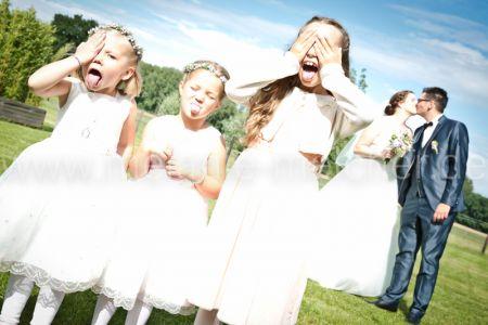 Hochzeitsfotografin - Melanie Melcher-363
