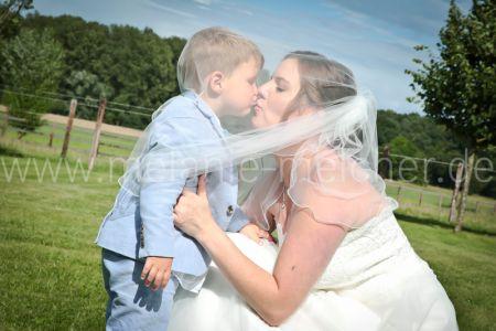 Hochzeitsfotografin - Melanie Melcher-371