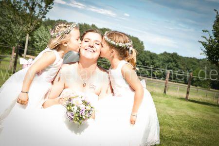 Hochzeitsfotografin - Melanie Melcher-376