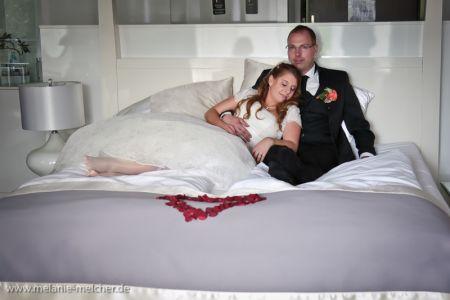 Hochzeitsfotografin - Melanie Melcher-37