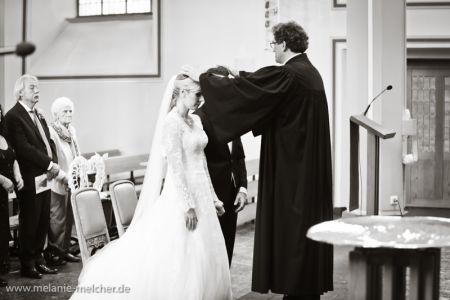 Hochzeitsfotografin - Melanie Melcher-38