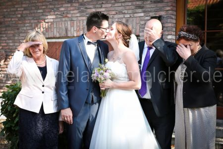 Hochzeitsfotografin - Melanie Melcher-381
