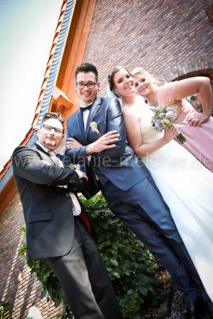 Hochzeitsfotografin - Melanie Melcher-388