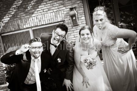 Hochzeitsfotografin - Melanie Melcher-390