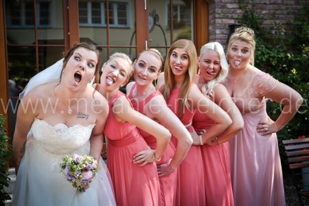 Hochzeitsfotografin - Melanie Melcher-394