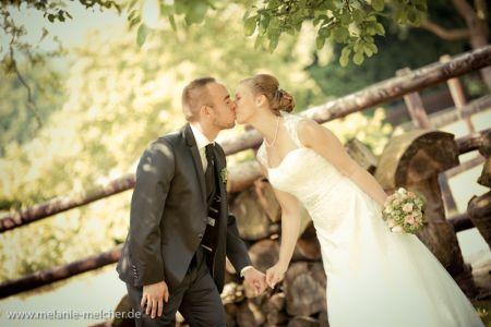 Hochzeitsfotografin - Melanie Melcher-39