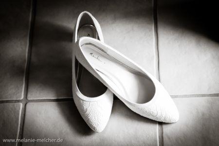 Hochzeitsfotografin - Melanie Melcher-3